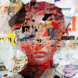 Lolite by Karin Vermeer