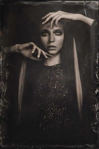 Contemprorary Art by Igor Vasiliadis